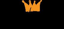 Logo Livin Horse Shop