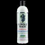 Cowboy rosewater conditioner