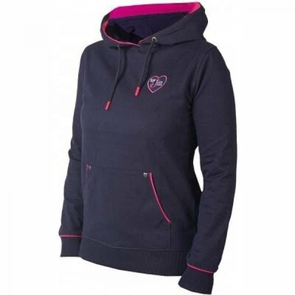 hoodie by Jill