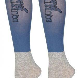 showkous 3-pack aegean blue