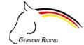 germanriding