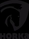 logo horka